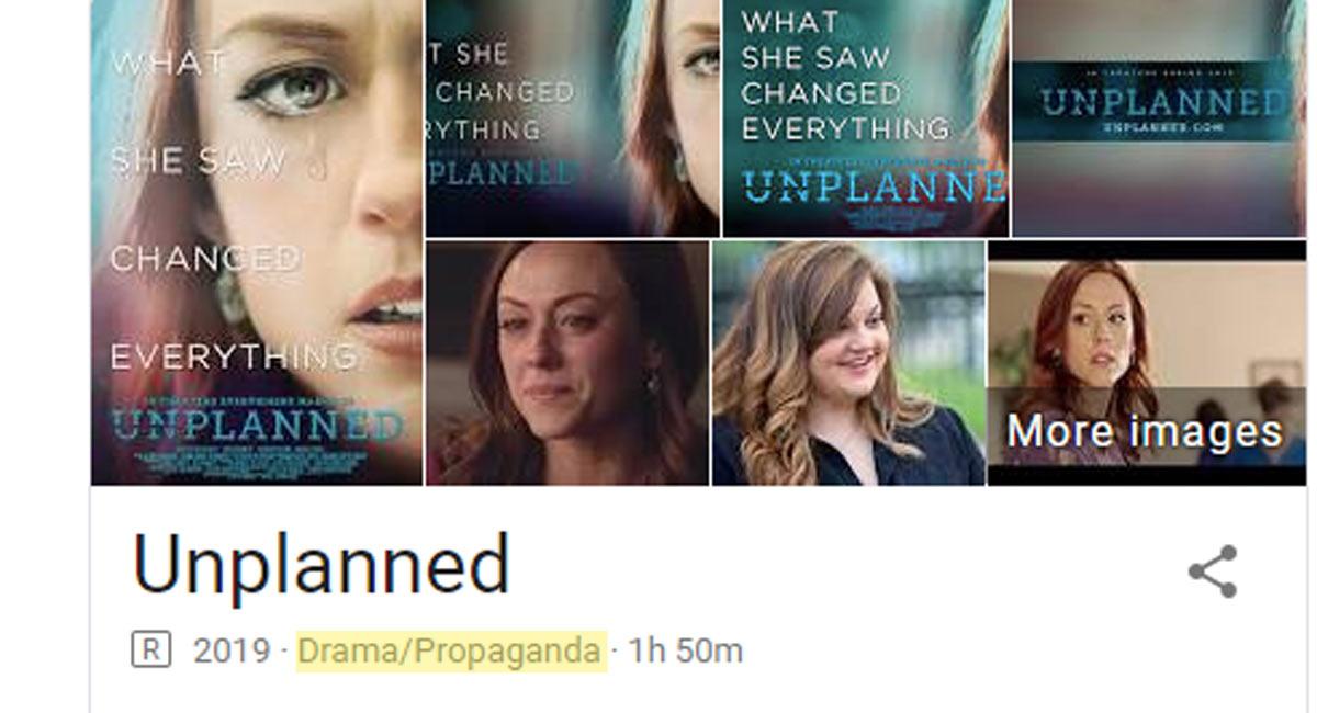 unplanned-screenshot-propaganda