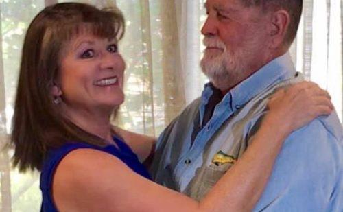 After 53 years, Vietnam veteran is reunited with the daughter he never met