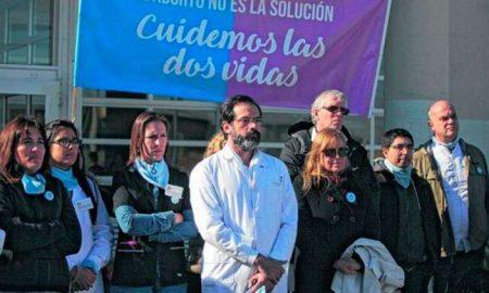 via citizengo Dr. Rodríguez Lastra argentina