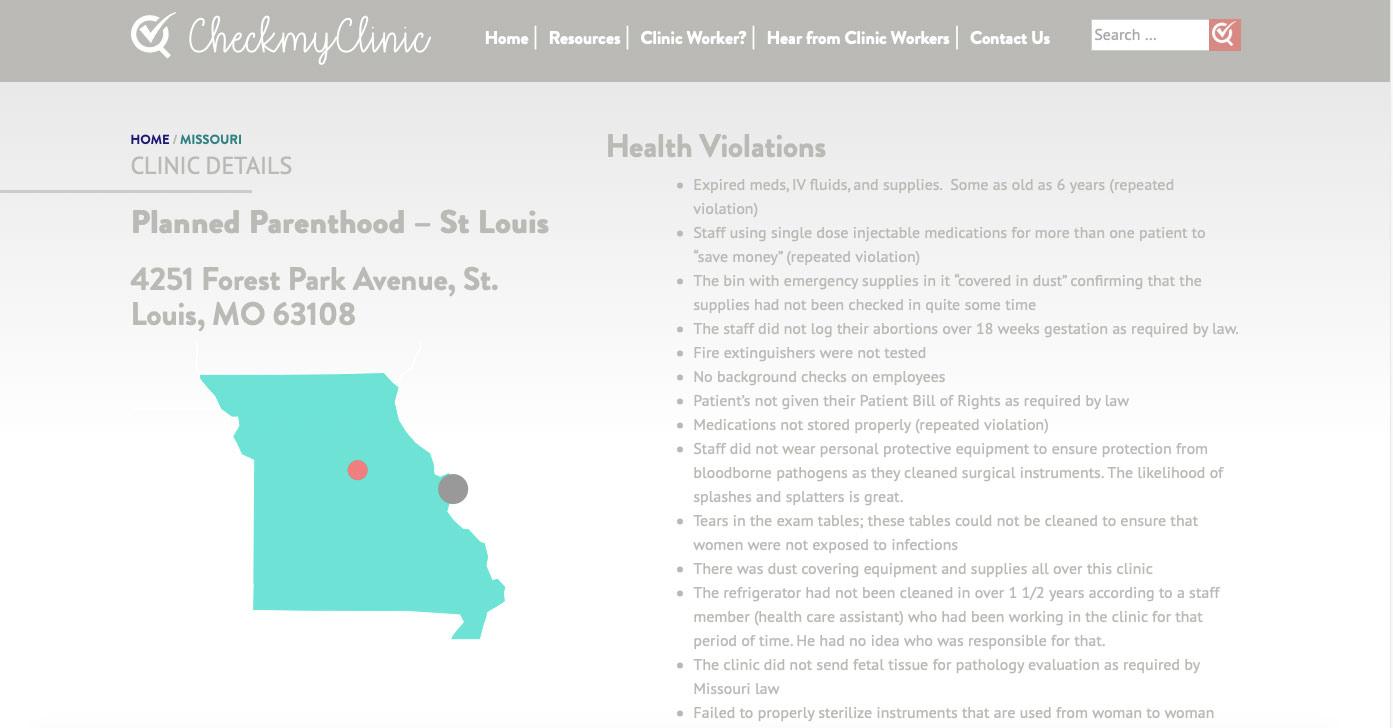 check-my-clinic-screenshot-1