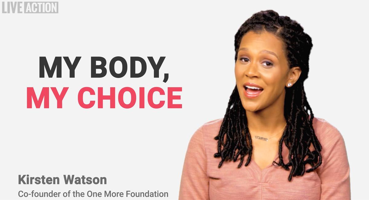 my-body-my-choice-header