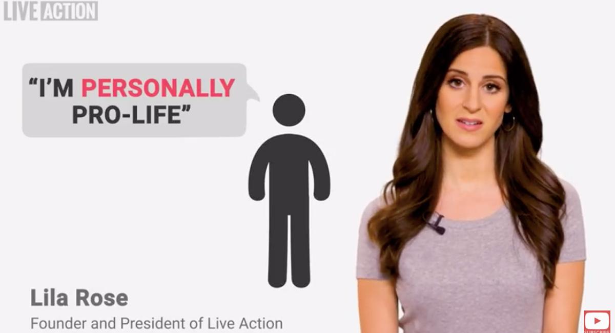 personally-pro-life