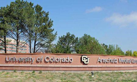 University of Colorado via flickr