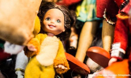 doll, abortion