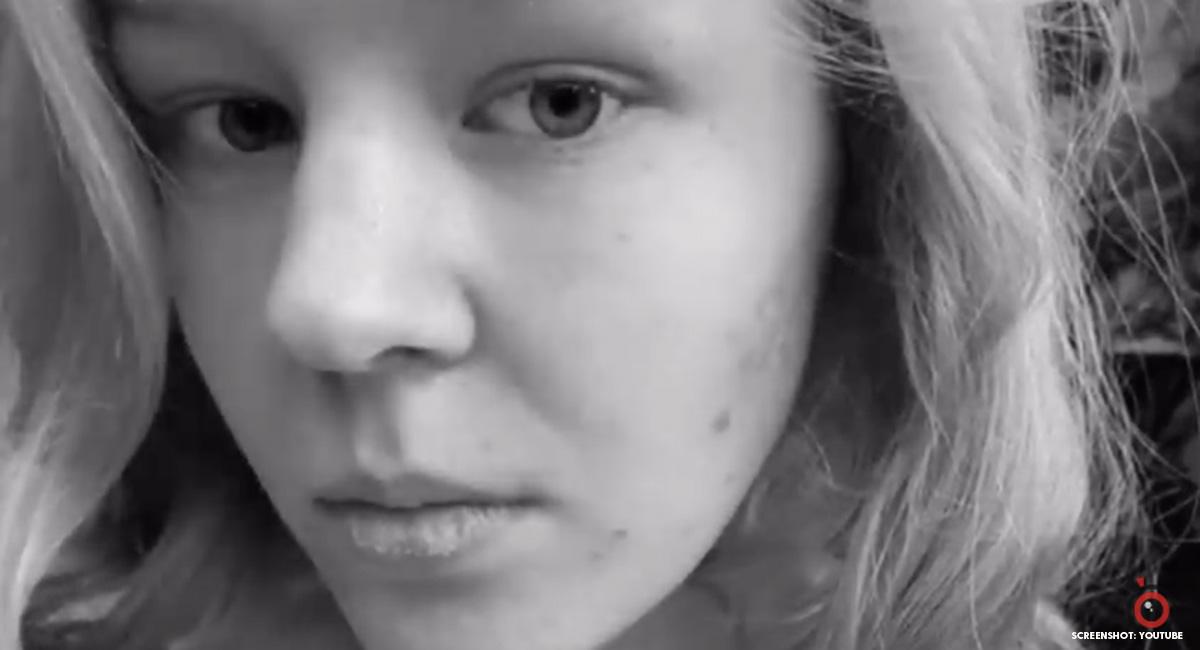 rape survivor commits suicide