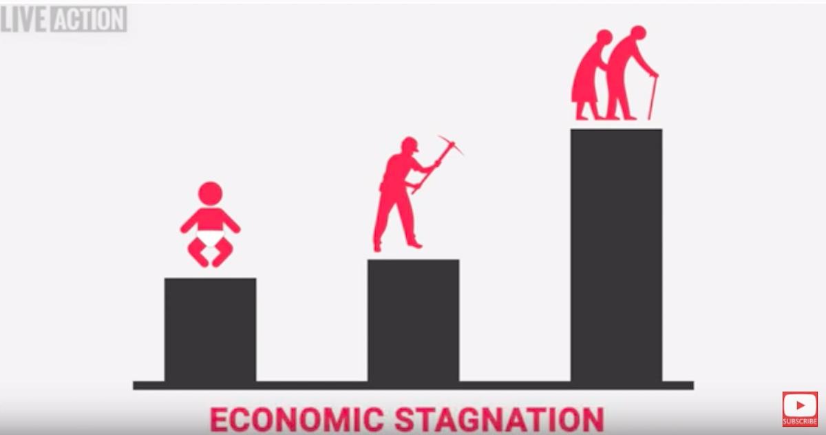 overpopulation 4