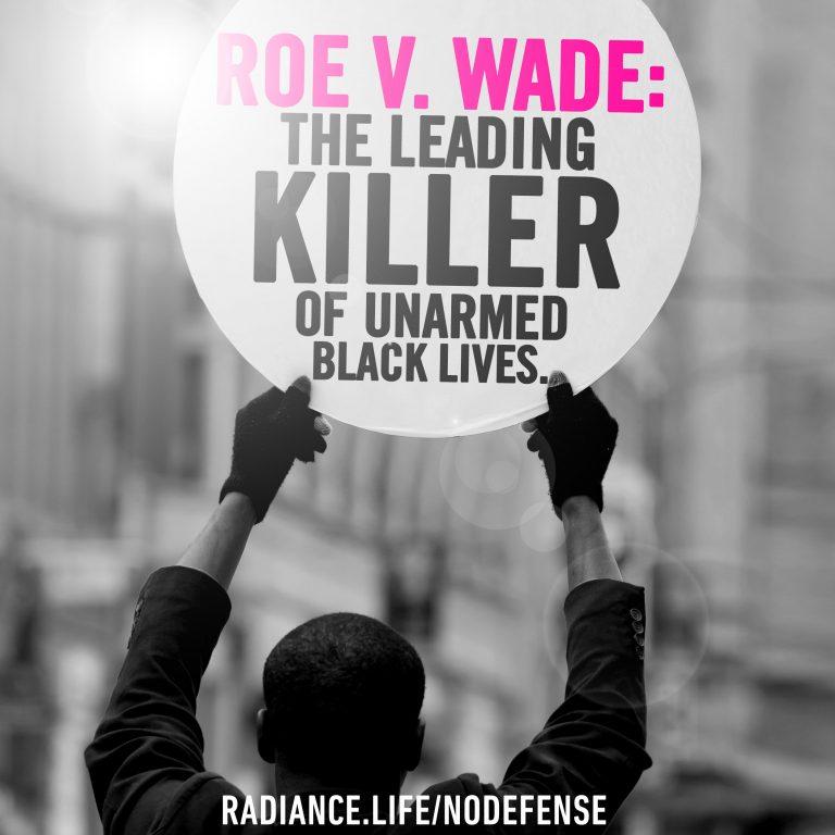 roevwade-leading-killer-of-unarmed-black-lives-768×768