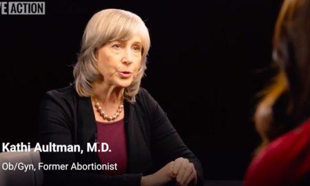Kathi Aultman, abortionist, abortion