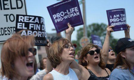 abortion, pro-life