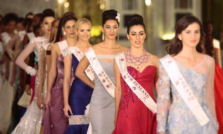 Miss Samoa, New Zealand, abortion