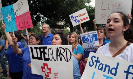 pro-life, sanctuary