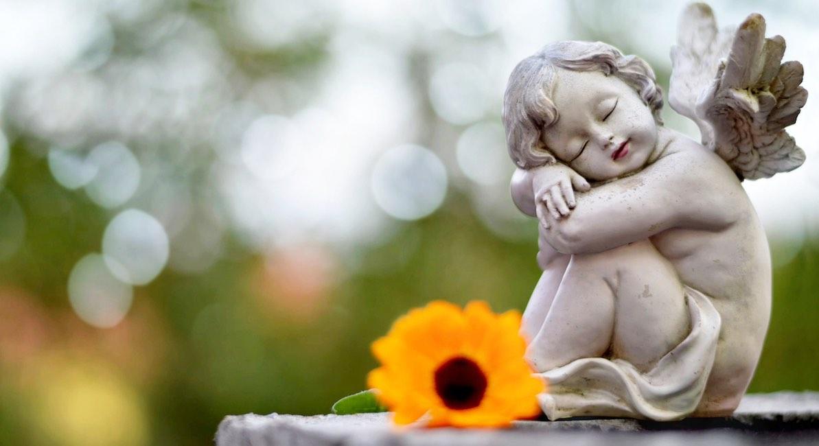 abortionist, abortion, cemetery