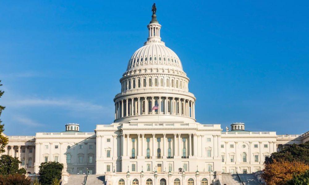 congress, pro-life, abortion survivors