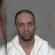 pleaded guilty murder preborn canadian man