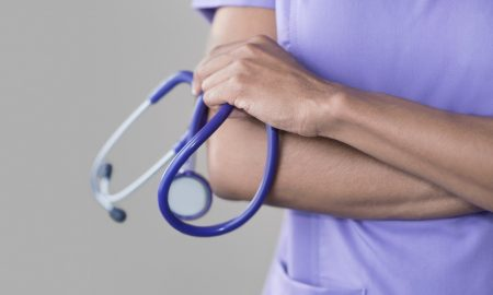 nurse, pro-life, life support