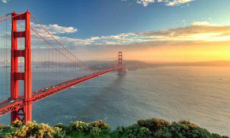 San Francisco, pro-life states