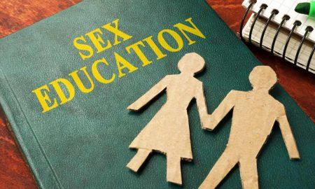 planned parenthood sex ed, sex ed funding