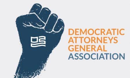democratic attorneys general