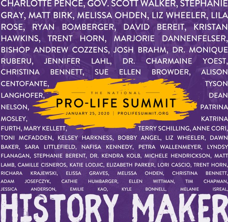 All-Summit-Speakers-2020-768×748