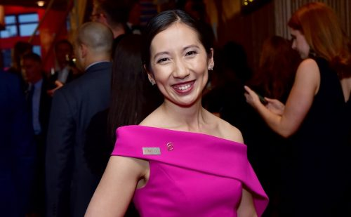 Former Planned Parenthood prez abortion deaths claim rated one of Washington Post's biggest lies of 2019