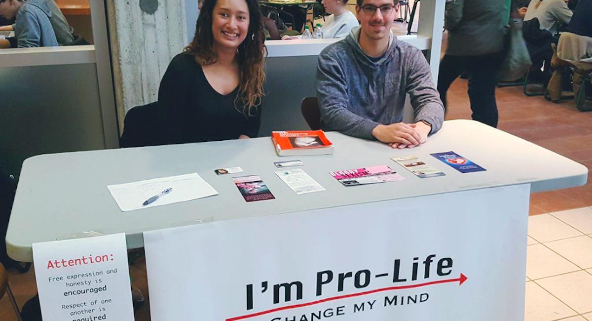 ualberta pro-life facebook