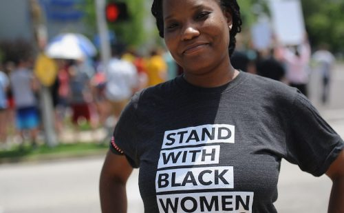 Planned Parenthood employees describe corporation's 'systemic racism' and 'white supremacy' problem