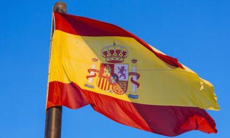 Spain, sterilization