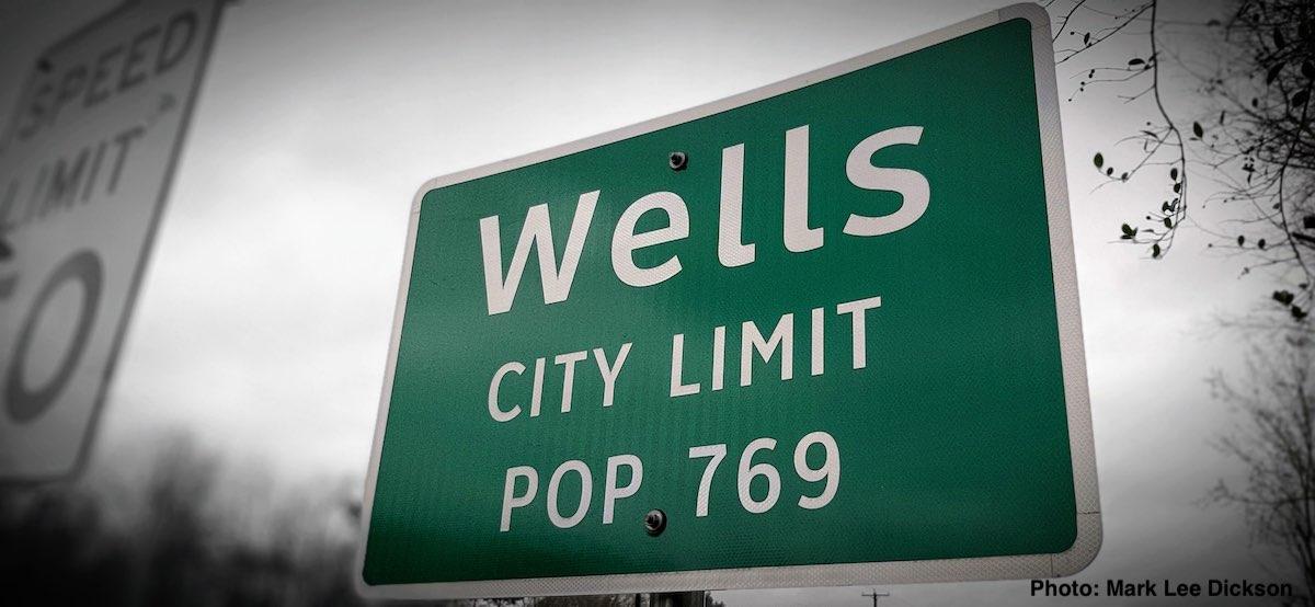wells texas sanctuary unborn