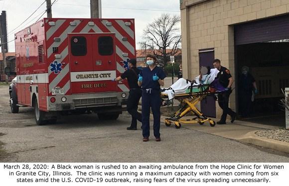 Ambulance-at-Hope-Clinic-3-28-2020