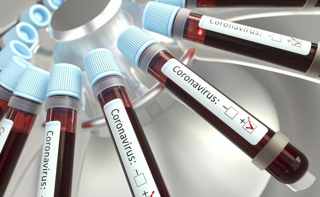 coronavirus, Planned Parenthood