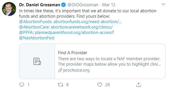 grossman 2