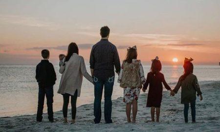 foster care, instagram, adoption