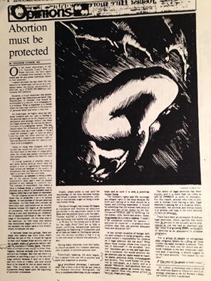 abortionist-theodor-lehrer-op-ed