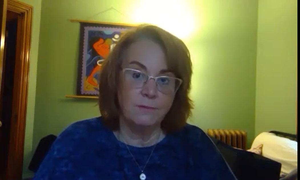 Christine Bonardi attorney for judicial bypass on abortion