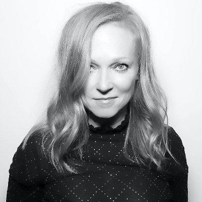 Kerstin Emhoff Twitter
