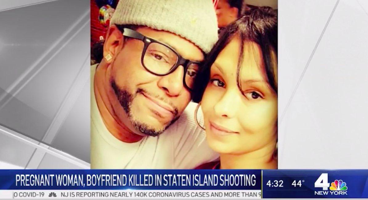 new york couple killed fetal homicide