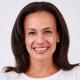 Alexis McGill Johnson, Planned Parenthood, abortion