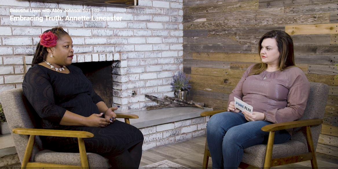 Planned Parenthood, abortion quota, Abby Johnson, Annette Lancaster