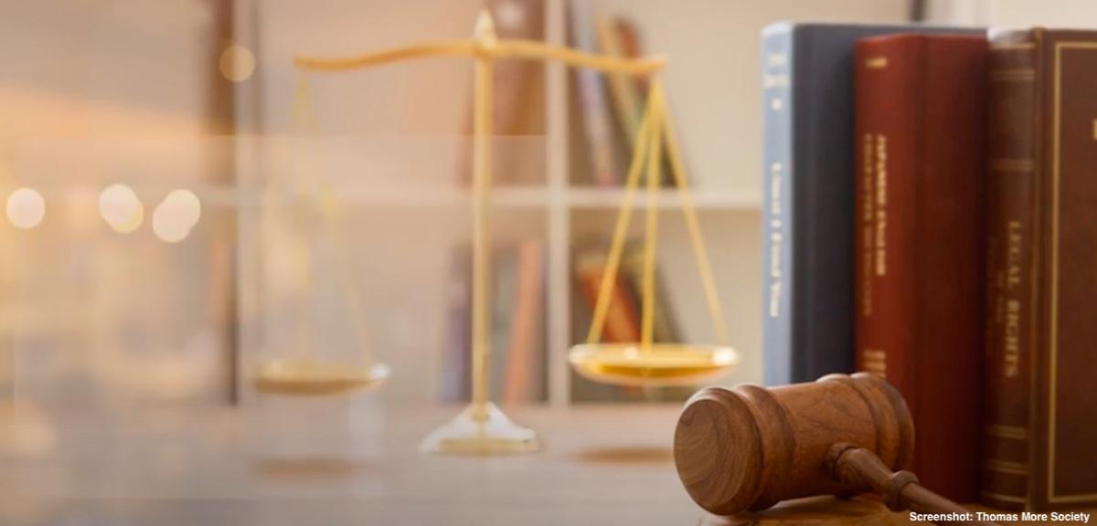 attorney, court, judge, Illinois
