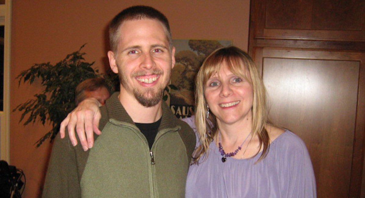 2007_Andrew&I