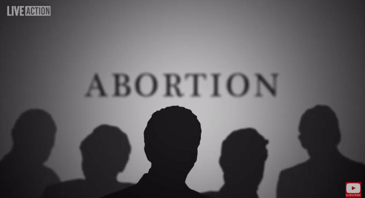 screenshot billionaires behind abortion