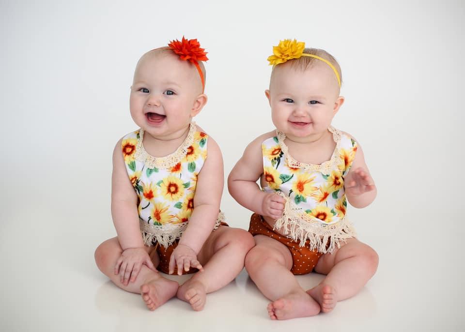 surprise twins 2