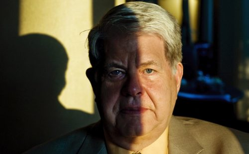 Late-term abortionist LeRoy Carhart hospitalizes another woman with botched abortion