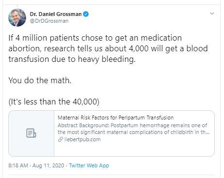 grossman tweet 11