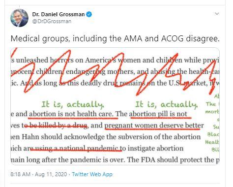 grossman tweet 13
