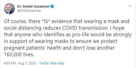 grossman tweet 15