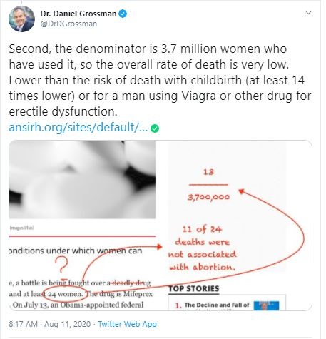 grossman tweet 3