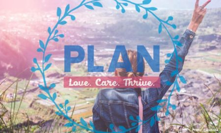 PLAN, pregnancy center, pro-life
