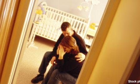 pregnancy, baby, surrogate, surrogacy