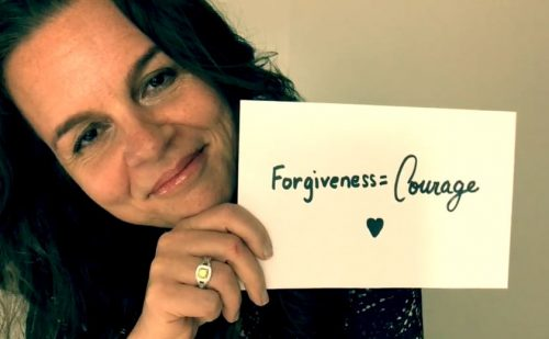 Forced into adoption and abortion, Jess finally found healing from the 'brokenness'